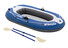 Sevylor Caravelle KK55 Boot K 55 grijs/blauw